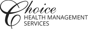 Choice Health Management Services
